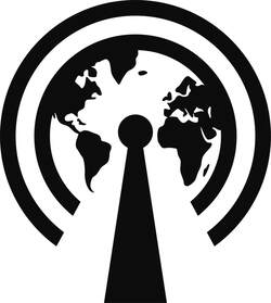 International Business Growth Radio Network